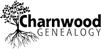 Charnwood Genealogy, Simon Last
